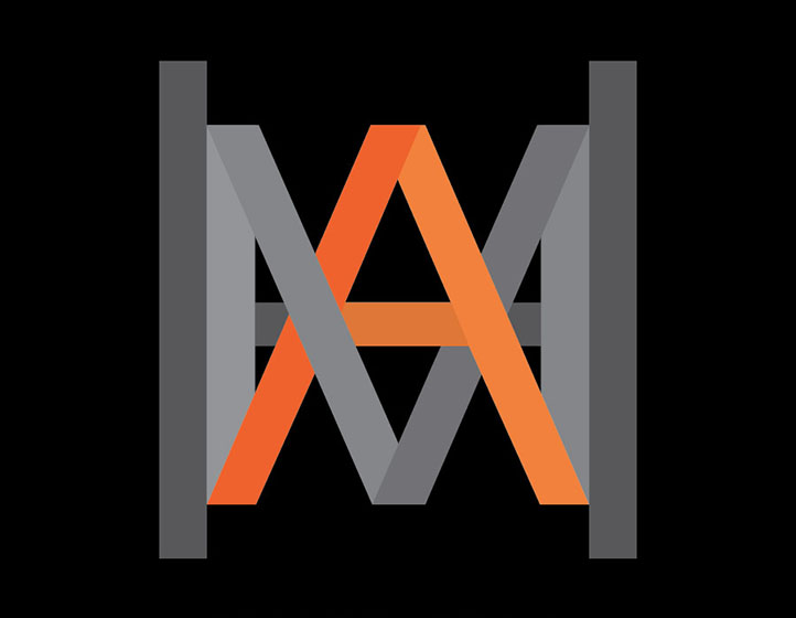 Logo for The Museum of Artificial Histories